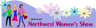 Northwest Women's Show