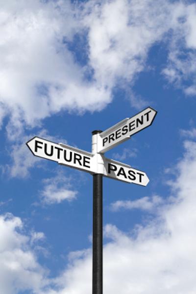 Oprah and Past Life Regression