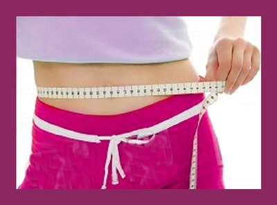 Why It's Hard To Maintain Weight Loss