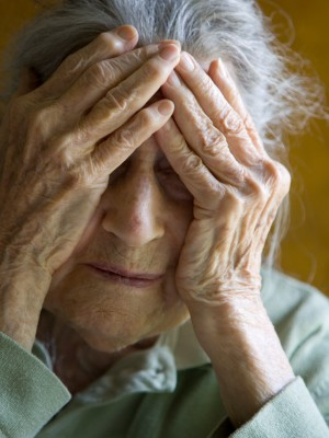 Hypnosis Is Shown To Reduce Symptoms Of Dementia