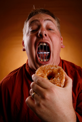 Time for Alabama Employees to Diet? ~ Hypnosis Health Info