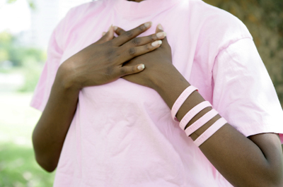 Hypnosis Decreases Hot Flashes In Breast Cancer Survivors