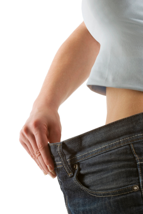 Hypnosis Subjects Lost More Weight Than 90% Of Others And Kept It Off ~ Hypnosis Health Info