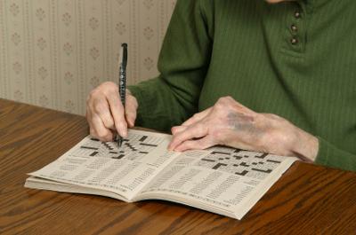 Rheumatoid Arthritis and Hypnosis