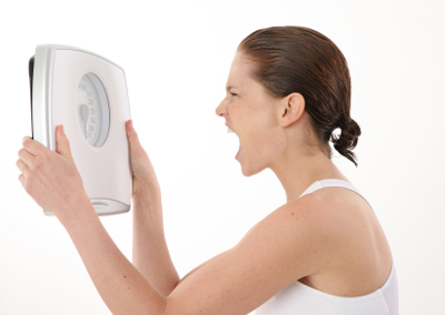 Weight Loss – 7 Diet Do's (and Don'ts) ~ Hypnosis Health Info