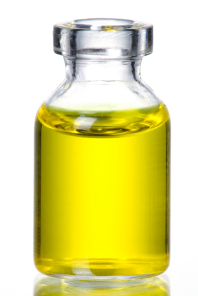 Weight Loss – So You Think Olive Oil Is A Good Fat ~ Hypnosis Health Info