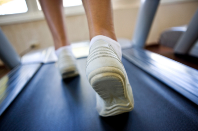 Weight Loss – You Can Exercise Off The Calories You Take In