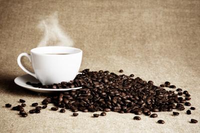 Weight Loss Caffeine Myths ~ Hypnosis Health Info