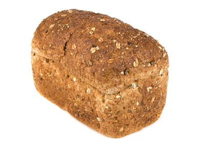 Weight Loss – How Much Bread Can I eat?