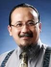 Casey Chua