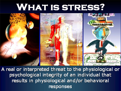 Economic Stress Got You Down? Try Hypnosis Relaxation With FREE Hypnosis MP3