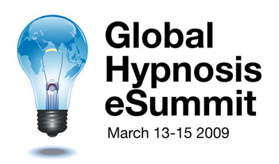 Global Hypnosis eSummit