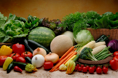 Produce, Cervical Cancer And Hypnosis Help