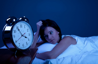 Sleepless In Seattle? This Hypnosis Download Allows You To Sleep, Sleep, Sleep
