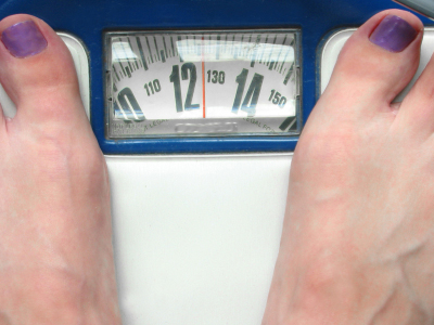 Weight Loss Maintained With Diet, Exercise and Hypnosis