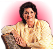 Dr. Anne Spencer ~ A Legend In Her Own Time