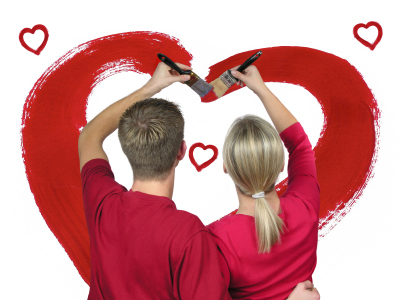 """Just Becauses"" ~ Seattle Hypnosis Healing For Relationships"