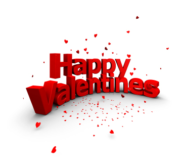 Seattle Hypnosis Celebrates Valentine's Day!