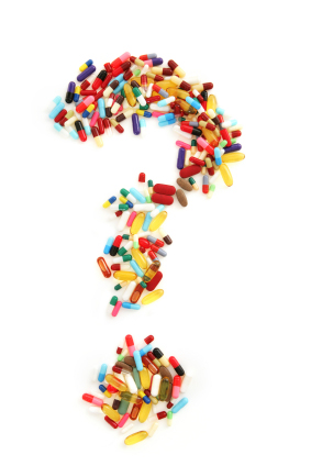 Safety Alert on Weight Loss Drugs Expanded by FDA