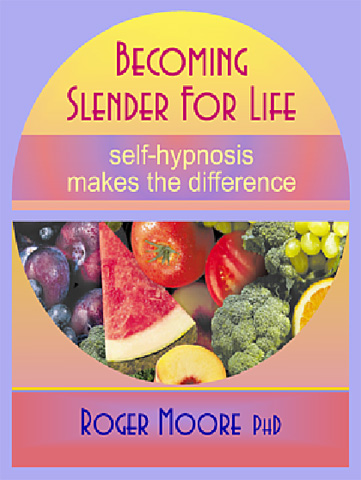 Becoming Slender For Life ~ The Pen & Quill Award