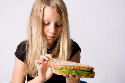 Weight Loss Seattle & Childhood Obesity ~ Tip 1 of 20 For Picky Eaters