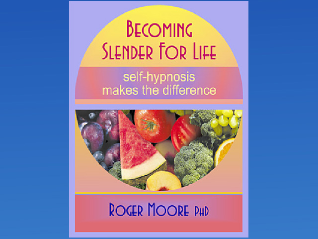 Diets Work—Briefly ~ Becoming Slender For Life