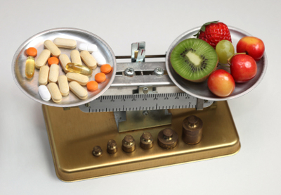 Childhood Obesity ~ Teen Weight Loss: Resist Quick Fixes