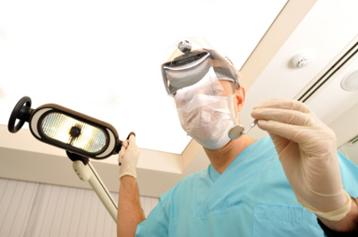 Hypnotherapy May Relax Some During Dental Care