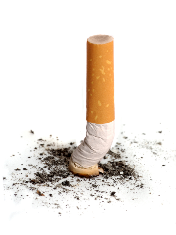 Seattle Hypnosis: Accept the Great American Smokeout Challenge