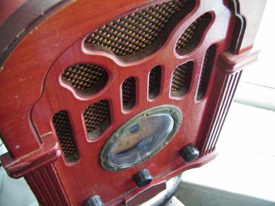 Hypnosis Health Radio