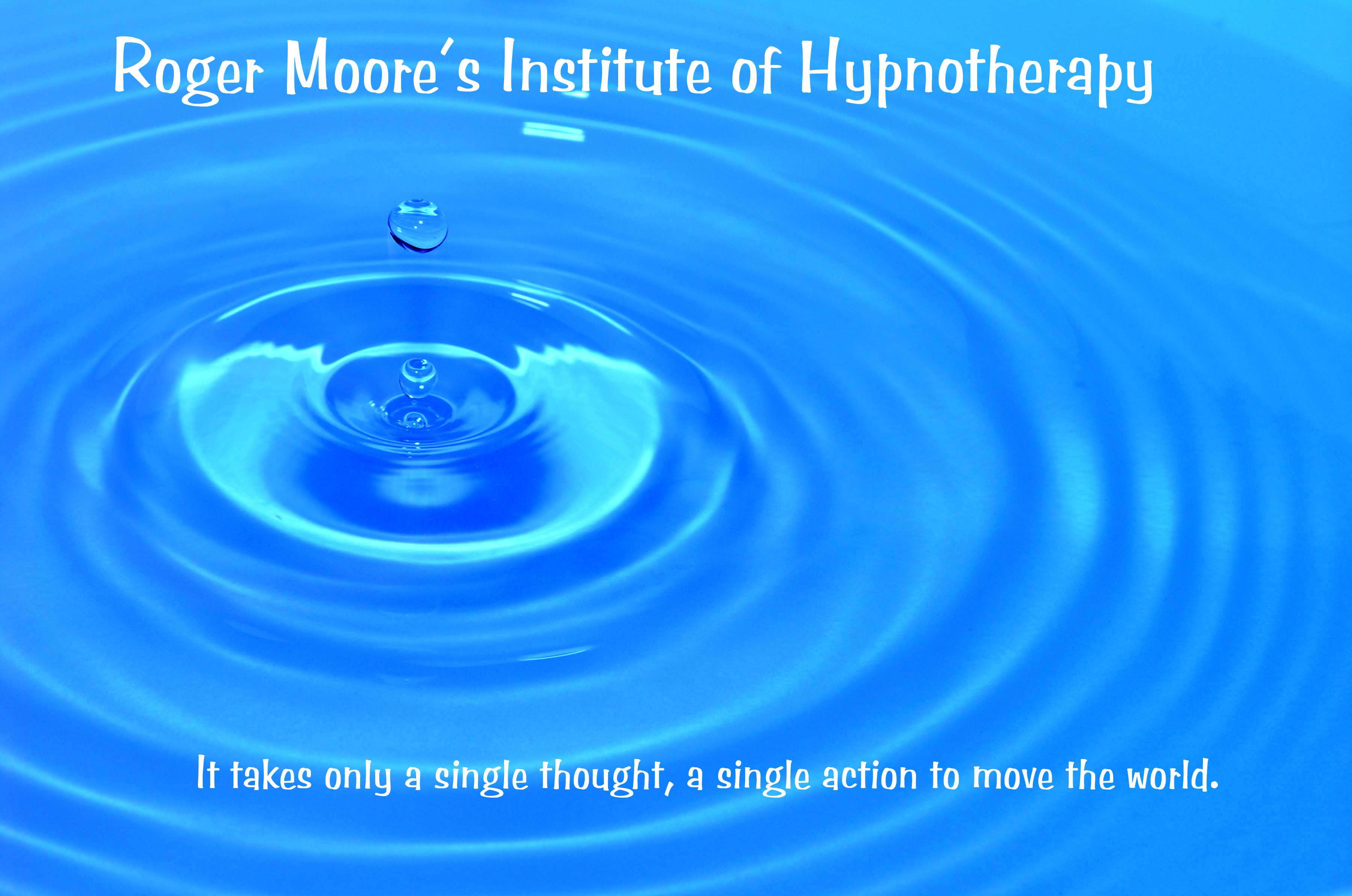 Advanced Hypnosis Training