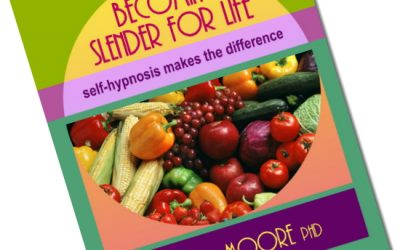 Becoming Slender For Life ~ Bouncing back from the wall