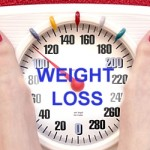 click here for WEIGHT LOSS