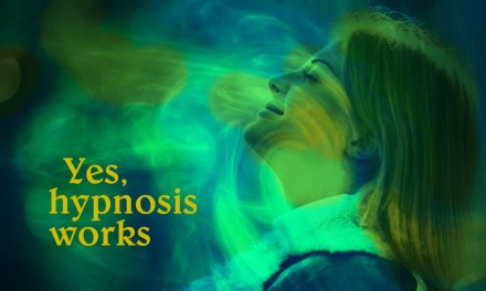 About Hypnosis Health Info