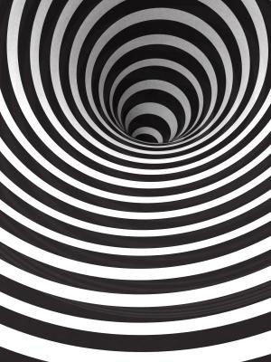 hypnosis-mind-control