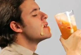 Hooked On Soda? Weight Loss Hypnosis Can End That!