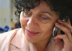 phone-consultaion