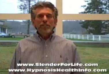 Hypnosis Help To End Pancreatic Cancer