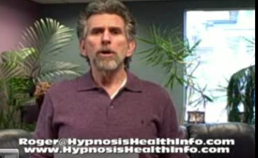 Exercise Hypnosis ~ Physically Fit Students Do Better Academically