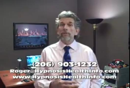 Hypnosis For Multiple Sclerosis