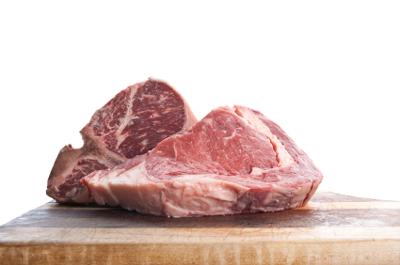 Stop Heart Disease ~ Lower Cholesterol