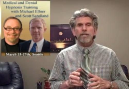 Learn Hypnosis 2011