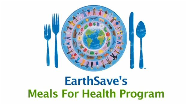 Plant-based Food Bank Program Meals For Health