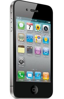 Smart Phone Self-hypnosis
