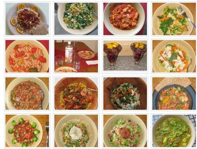 my simple recipes jeff novick ms rd