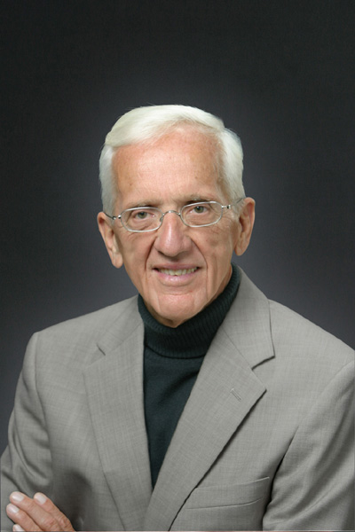 T. Colin Campbell – Forks Over Knives