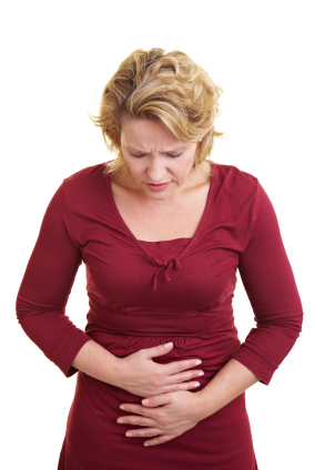 Crohn's Disease: Diet, Nutrition and Hypnosis
