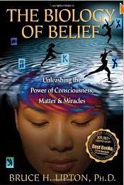 Heal Yourself ~ Dr. Wayne Dyer & Dr. Bruce Lipton, Pt.1