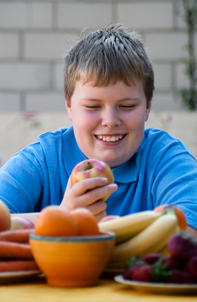 Less Than Half of Overweight or Obese Kids Get Long-Term Follow-up