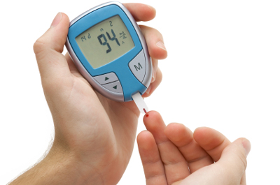 Diabetes and Weight Loss: Finding the Right Path
